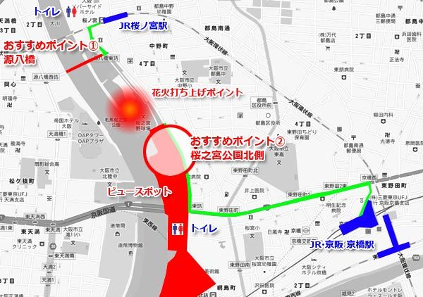 tenjinmatsuri_map.jpg